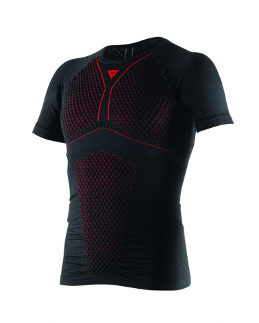 D-CORE THERMO TEE