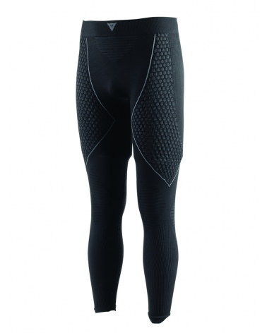 D-CORE THERMO PANT