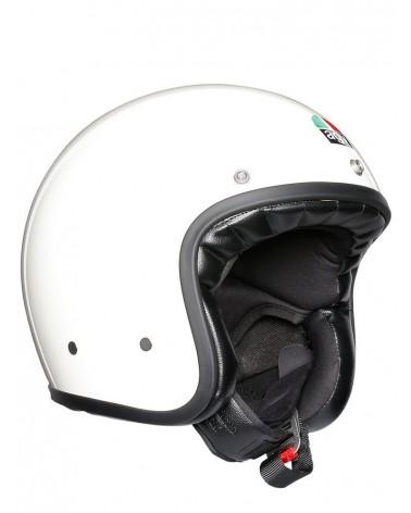 AGV X70 WHITE