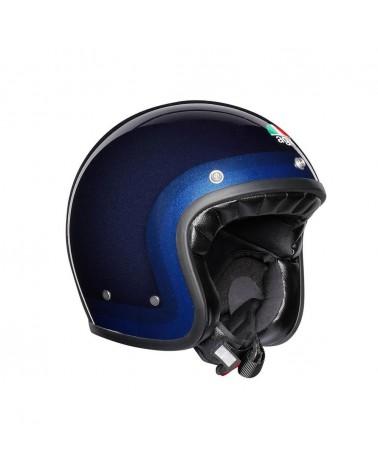 AGV X70 BLUE