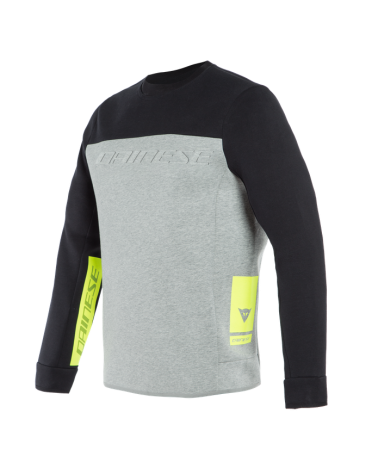 Bluza Contrast Sweatshirt
