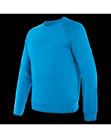 Bluza Sweatshirt