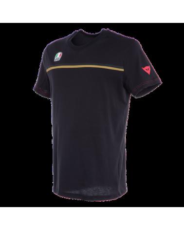 T-shirt FAST-7