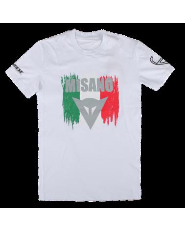 MISANO D1 T-SHIRT
