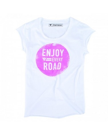 N'JOY LADY T-SHIRT