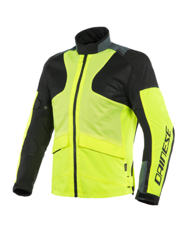 AIR TOURER TEX JACKET