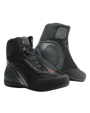MOTORSHOE D1 AIR