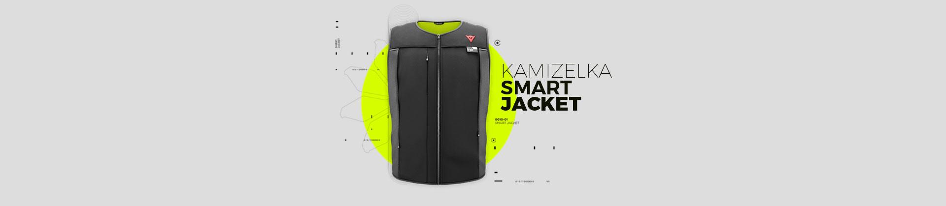 smartjacket_header.jpg